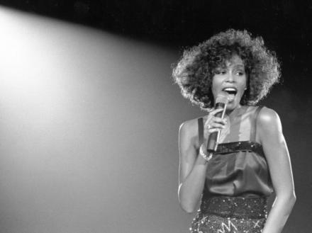 image from http://kutnews.org/post/whitney-houston-has-died
