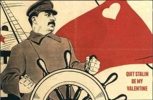 Quit Stalin